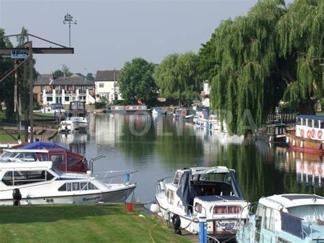 boat sales ely boats on river great ouse at ely