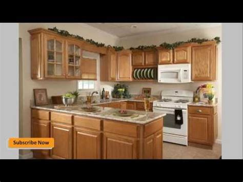 small kitchen decor ideas kitchen ideas for small kitchens kitchen decor ideas