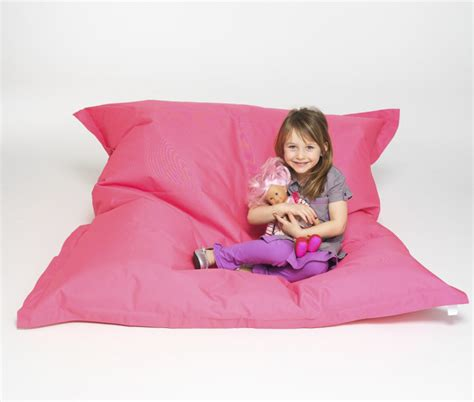 Child Bean Bag Armchair by Beanbags For Bean Bag Chairs Children