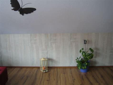 Wandverkleidung Zum Kleben by Wandverkleidung 180 S Testparcour