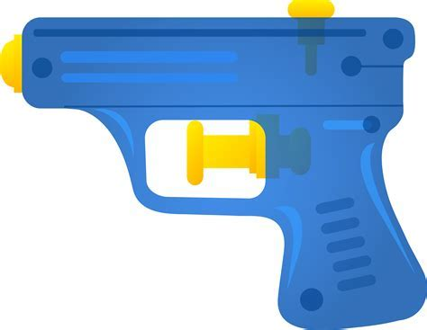Gun Clipart (1548) Free Clipart Images ? Clipartwork