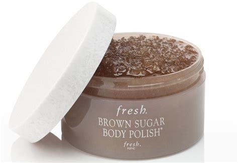 2 Die 4 Fresh Brown Sugar by S Moisturizing Scrub Fashionista