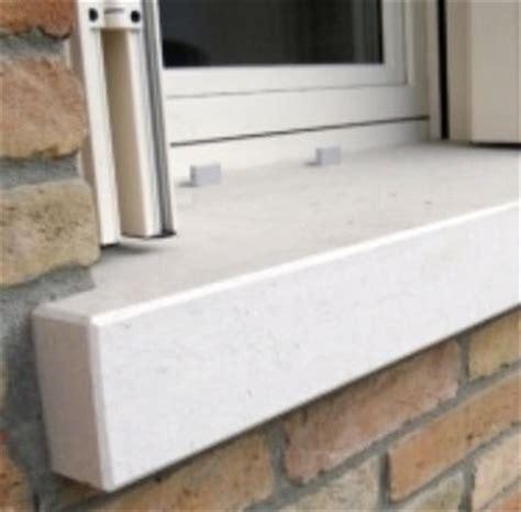 davanzali in cemento davanzali in cemento prezzi frusta per impastare cemento