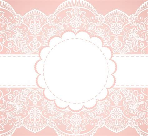 tumblr themes vintage lace lace background pictures to pin on pinterest pinsdaddy