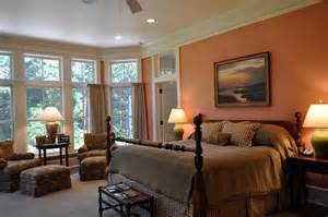25 warm bedroom color paint ideas 3470 home designs and