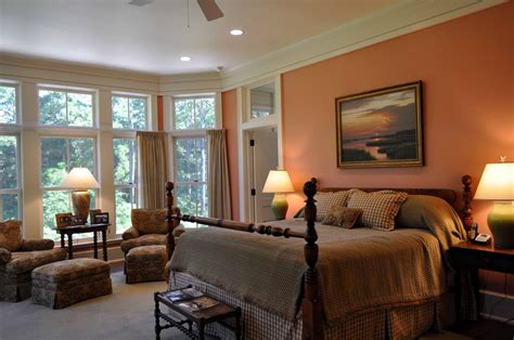 warm colors for a bedroom 25 warm bedroom color paint ideas 3470 home designs and
