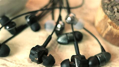best headphones for the price best budget earphones for the price