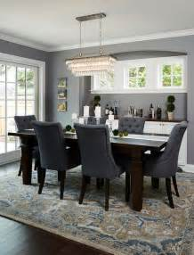 pinterest the world s catalog of ideas dark wood dining room table 4 best dining room furniture