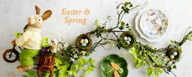 easter decoration spring easter home accents pier 1 imports