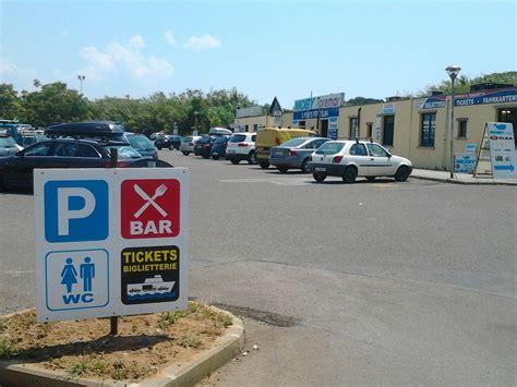 indirizzo porto piombino parcheggio porto piombino alvin all isola d elba a