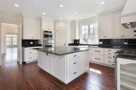 Home Depot Kitchen Cabinets Prices by Prices Kitchen Cabinets Best Kitchen Cabinets Home Depot