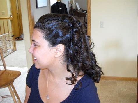 Wedding Hair And Makeup Wi by Brideheads Mobile Wedding Hair Makeup Health