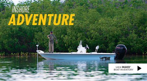 nitro boats san antonio boats san antonio tx bass pro shops tracker boat center