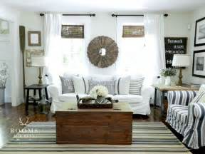 farmhouse living rooms creating a space you love city farmhouse