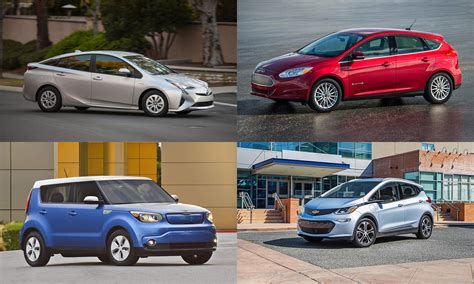 What Are The Best Gas Saving Cars most fuel efficient new cars 187 autonxt