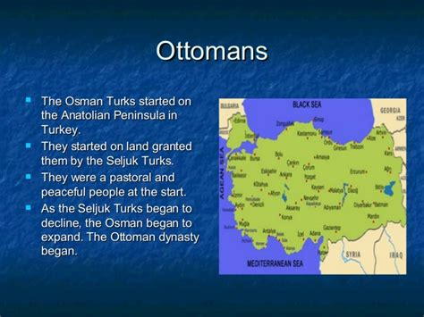 where were the ottomans located ottoman safavid and mughal empires