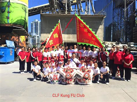 new year bc 2015 parade gallery updated 2015 new year canada day 振江武術館