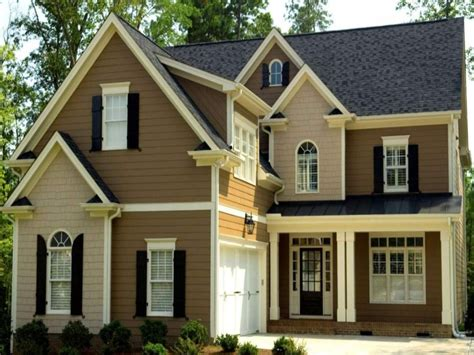 types of siding on houses siding color combinations cheapest types of siding house siding for houses a exterior