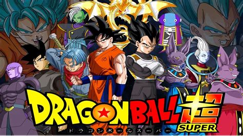 anoboy dragon ball super 107 dragon ball super episode 107 spoilers maji kayo s vs