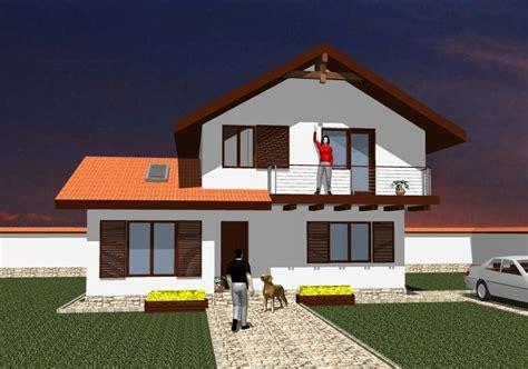 house plans 1000 square 1 000 square house plans ideal spaces