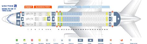 seat map boeing 767 american 767 300er seat map a330 300 seat map a340 500