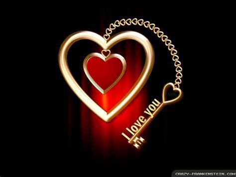 wallpaper full hd love heart i love you heart full hd wallpaper 13452 wallpaper