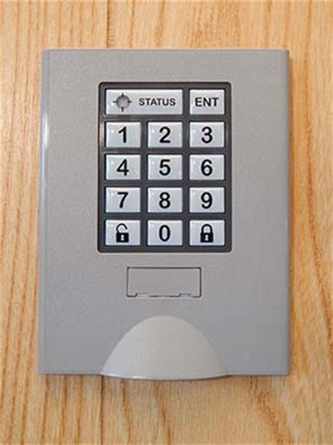serrature armadietti serratura elettronica per armadietti sistemi di chiusura