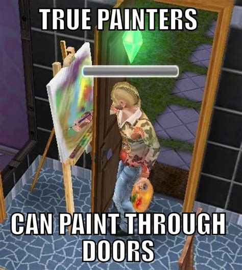 Sims Meme - 213 best images about gaming the sims on pinterest the
