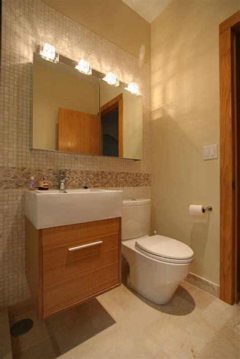 guest bathroom contemporary bathroom chicago bathroom remodeling chicago stratagem