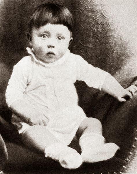 hitler biography childhood biography