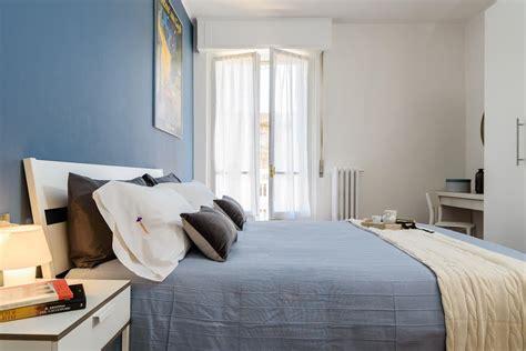 pareti azzurre da letto emejing pareti azzurre da letto gallery design