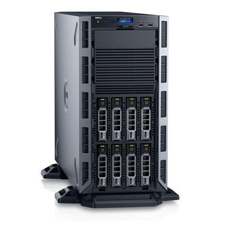 dell poweredge t330 tower server 4et3300401au 13 it