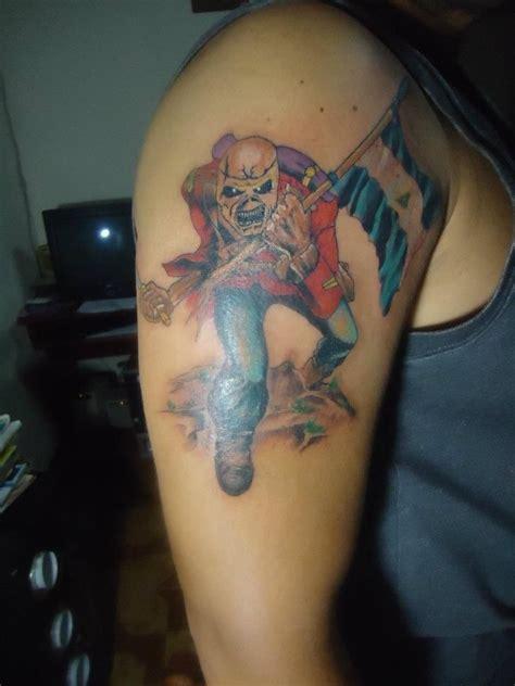 nicaragua tattoos 133 best nicaragua tattoos images on irezumi