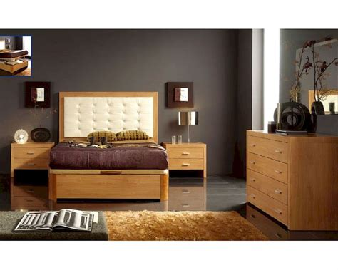 bedroom furniture sets ready assembled video   madlonsbigbearcom