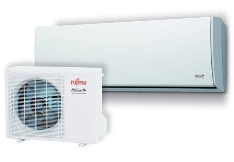 comfort heating and cooling ductless mini splits for home heating and cooling hb mcclure