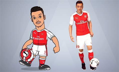 arsenal young players arsenal in engagement push as it launches first premier
