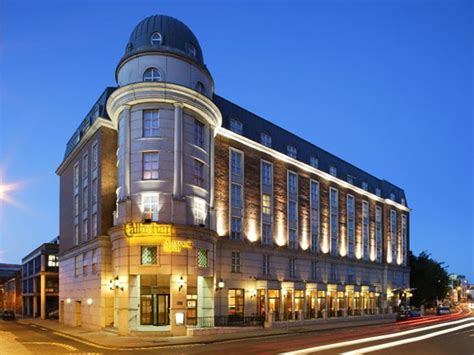 best dublin hostels top 8 best hotels in dublin ireland tripstodiscover