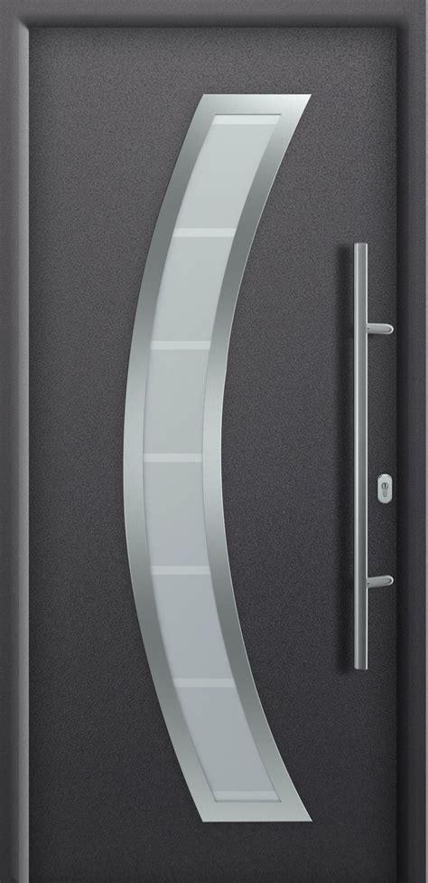 safety door designs 18 best safety door images on pinterest entrance doors
