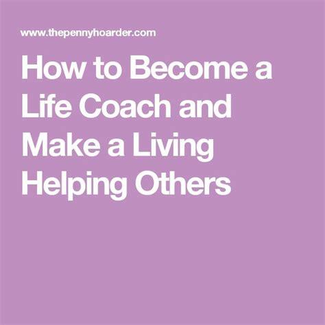 how to become a life couch m 225 s de 25 ideas incre 237 bles sobre life coach jobs en