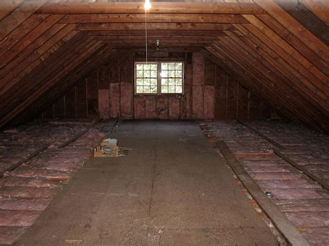 How To Insulate A Basement by Attic Finishing Gallery Home Remodeling Amp Additions