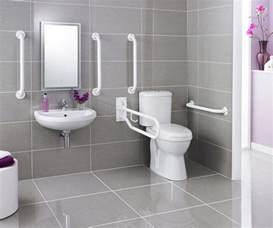 Disabled Bathroom Design Bathroom Design For Elderly People Toiletsforhandicapped