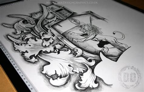 tattoo prices newcastle the 25 best coat of arms search ideas on pinterest