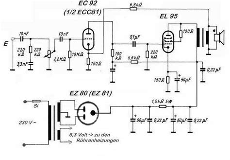 Power Lifier Yamaha 1000 Watt 1000 watts power lifier circuit diagram