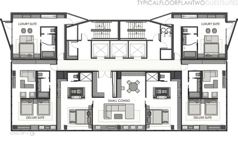 hotel suite floor plans luxury hotel suite floor plans laferida com