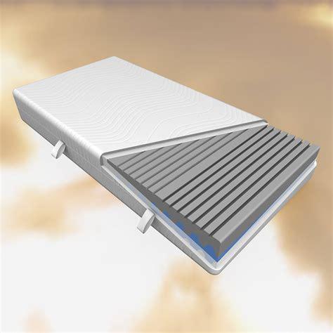 matratze 100x200 rabatt preisvergleich de betten matratzen gt matratzen