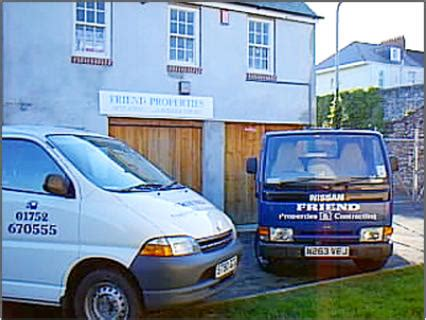 and cornwall housing plymouth plymouth properties properties plymouth