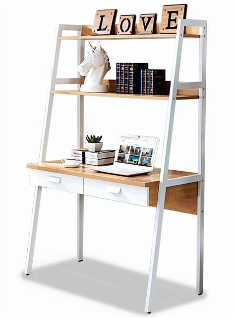 fold away study desk foldable study desk singapore hostgarcia