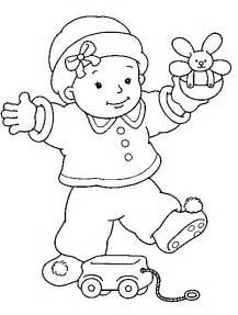 baby coloring pages baby coloring pages for gt gt disney coloring pages