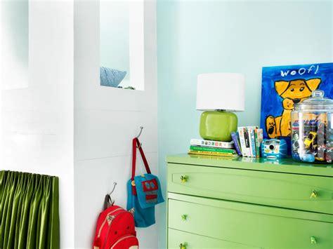 Bedroom Grow Room by Boys Room Ideas And Bedroom Color Schemes Hgtv