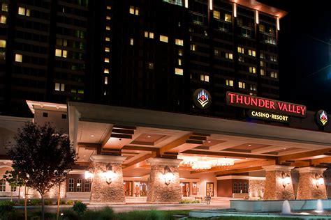 Pools By Design shop12 design portfolio thunder valley casino resort